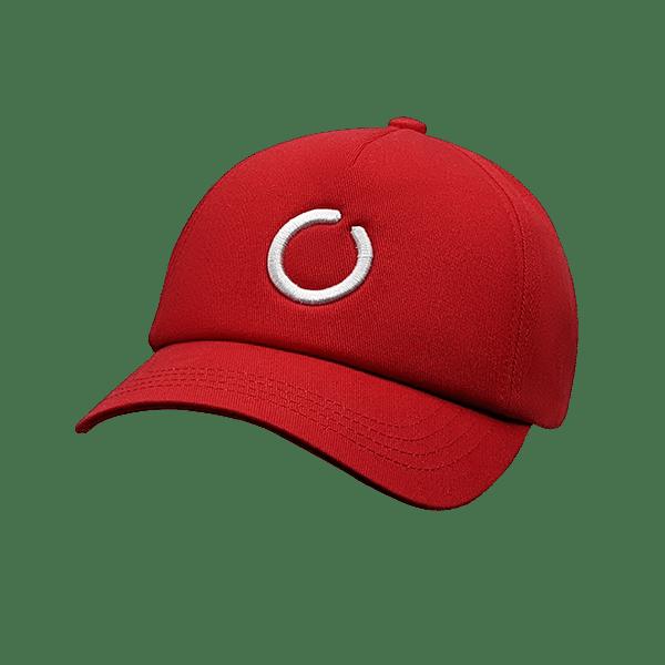 UPF50+ Hats